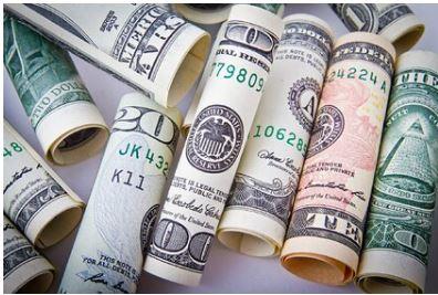 Экономисты оценили вероятность доллара за 60 рублей
