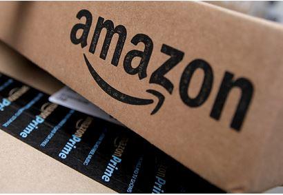 Пандемия помогла Amazon поставить исторический рекорд
