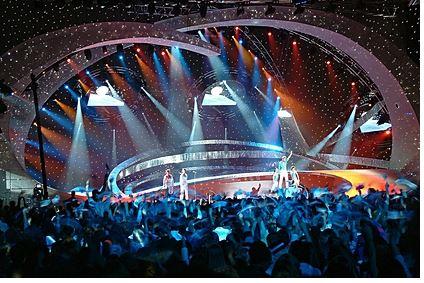На «Евровидении» раскрыли причину недопуска Белоруссии на конкурс