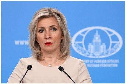 В России оценили ущерб экономике из-за санкций Запада