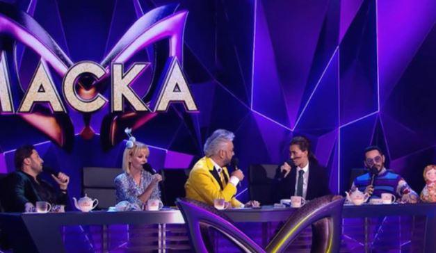 Продюсер «Маски» рассказала, чьи выступления ей понравились больше всего