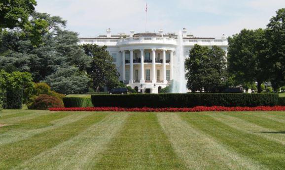 Соединенные Штаты собираются продвигать демократию в новом месте
