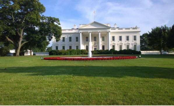 Госсекретарь США рассказал о твердой позиции Вашингтона по вопросу «СП-2»