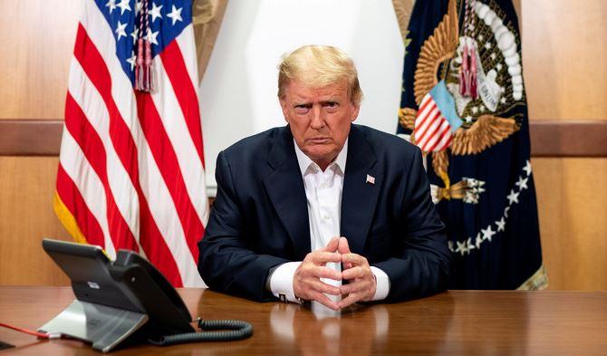 Fox News: «маяк свободы» — Трамп запустил собственную платформу, не дожидаясь разблокировки в соцсетях