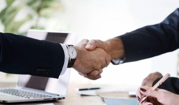 Турецкий частный сектор обратился к «Газпрому» за новыми контрактами