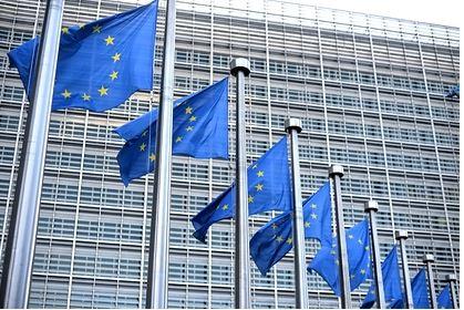 Стало известно о реакции Евросоюза на список недругов России