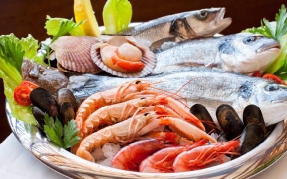 Какие продукты могут помочь предотвратить сердечные заболевания и артрит