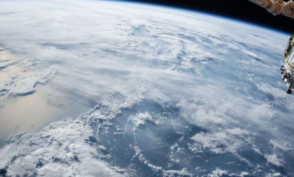 Эксперт рассказал, зачем Пентагон пугает американцев «российской угрозой» в космосе