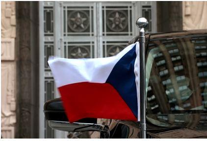 Чехия решила потребовать от России миллионы долларов за взрывы во Врбетице