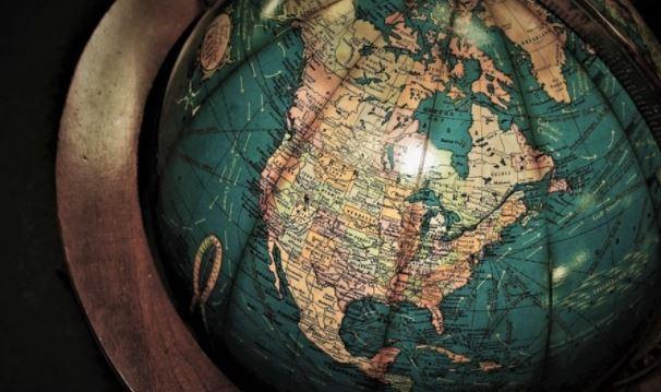 Эксперты рассказали, когда может наступить новый мировой экономический кризис