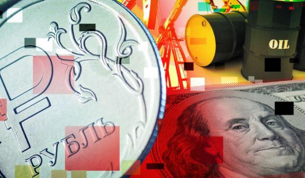 Финансист Кричевский назвал ослабление рубля вопросом времени