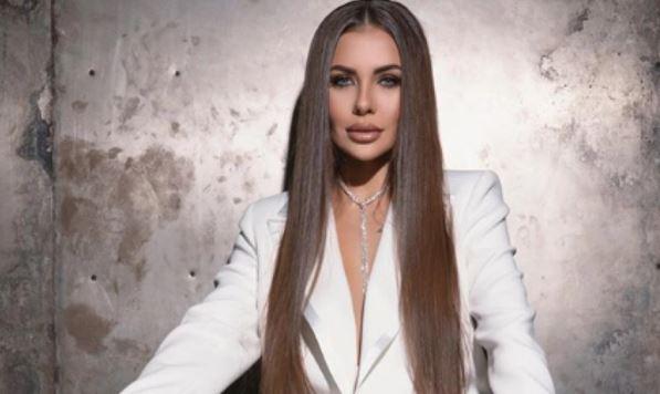 Блогер Софья Стужук откровенно рассказала о жизни после смерти мужа