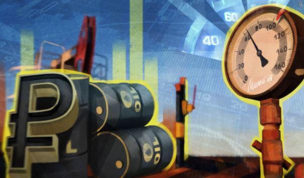 Российским нефтяникам дали важный совет