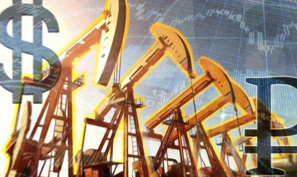 Экономист: Период низких цен на нефть и газ уже позади