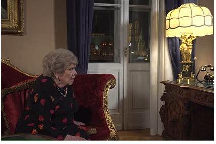 Экс-работница Госдепа высказалась о шансах Байдена дожить до конца президентства