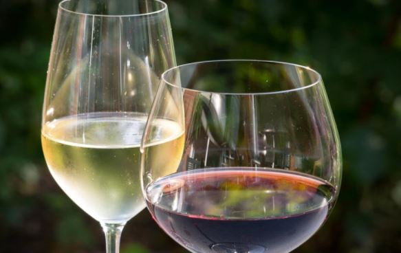 Перечислены самые опасные алкогольные напитки