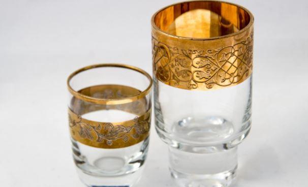 Американские исследователи научились определять алкоголиков по группе крови