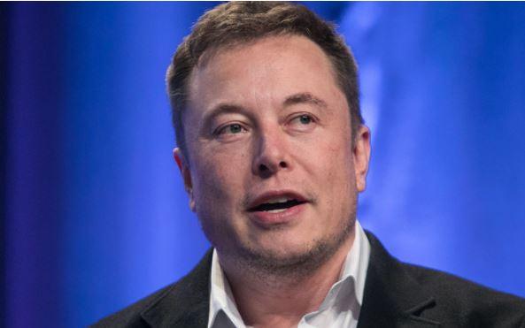 Илон Маск сообщил о возможной продажи активов Tesla