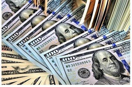 Аналитик предсказал россиянам доллар по 60 рублей