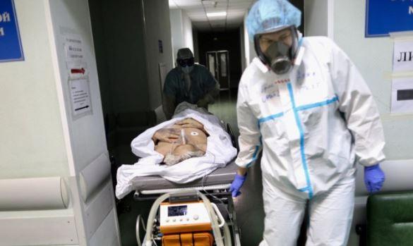Врач Ковалев перечислил инфекции, которыми заражаются после COVID-19