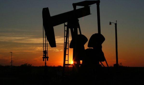 Рост запасов нефти в США оказался меньше прогноза