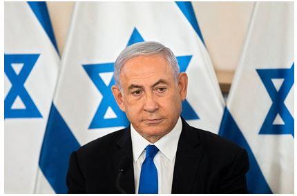 Израиль приготовился продолжить авиаудары по сектору Газа