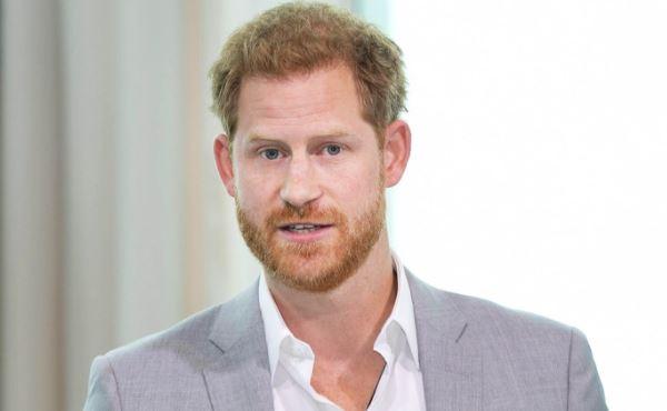 Американская журналистка призвала Лондон забрать принца Гарри домой