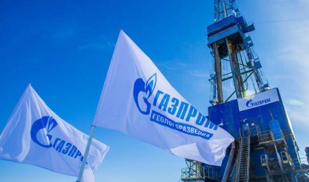 «Газпром» отреагировал на слухи об искусственной поддержке цен в Европе