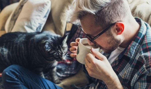Кардиолог оценил опасность кофе для гипертоников