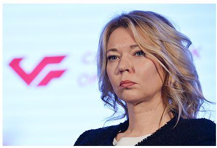 «Газпром» не оставил надежду продавать газ «великой» Польше