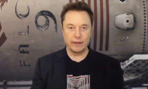 Илон Маск рассказал Дмитрию Пескову, каким он видит мир через 50 лет