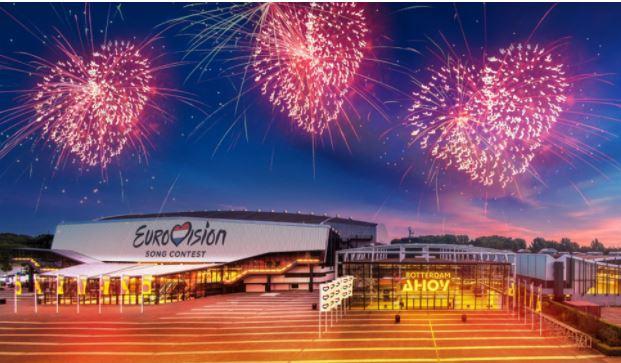 Эксперт назвал главных фаворитов Евровидения-2021 и оценил шансы Манижи в финале