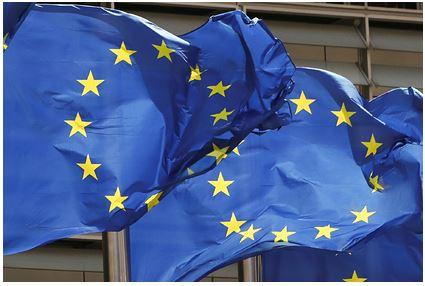 Евросоюз назвал цель в отношениях с Россией