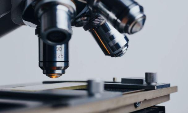 Ученые разработали микроскоп с рекордной точностью