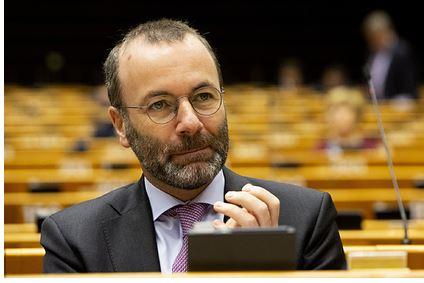 В Европарламенте назвали государственным терроризмом захват самолета Ryanair