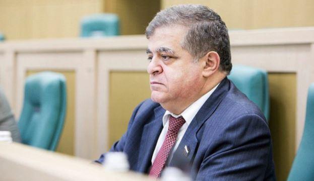 Сенатор Джабаров заявил о большом ударе для Польши из-за «СП-2»