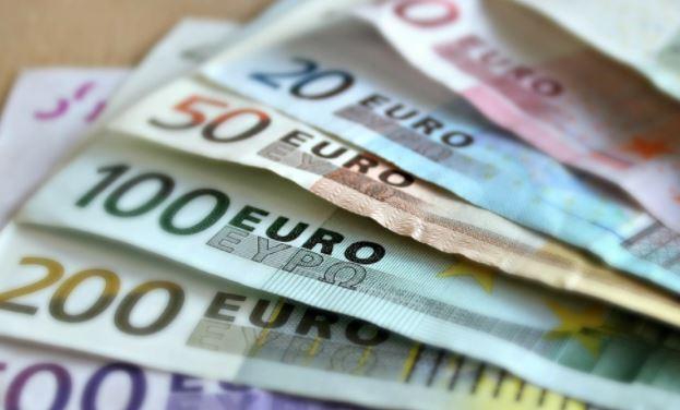 Финансист назвал лучший способ защиты от грядущего кризиса