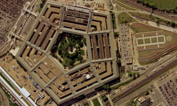 Пентагон: США не вешают на Россию ярлык врага