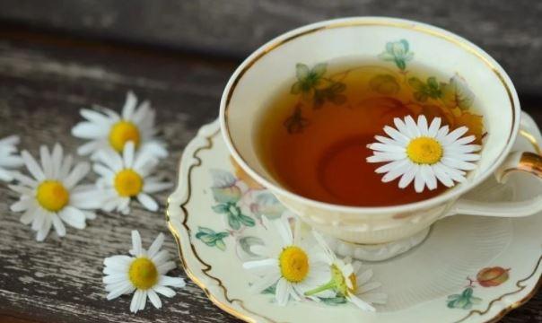 Определены самые полезные виды чая