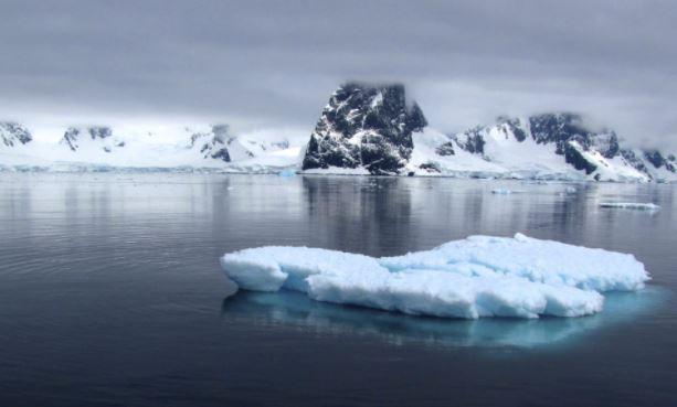 NI: США резко ускорили темпы подготовки к «арктической войне»