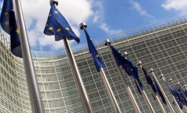 Вашингтон и Брюссель подтвердили свою «решительность» по отношению к Москве