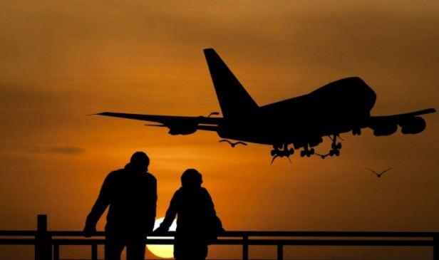 Европейская частная авиация не стала отказываться от полетов над Белоруссией