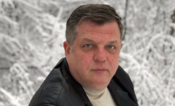 Журавко заявил, что Евросоюз «прикосновением» превращает все в руины