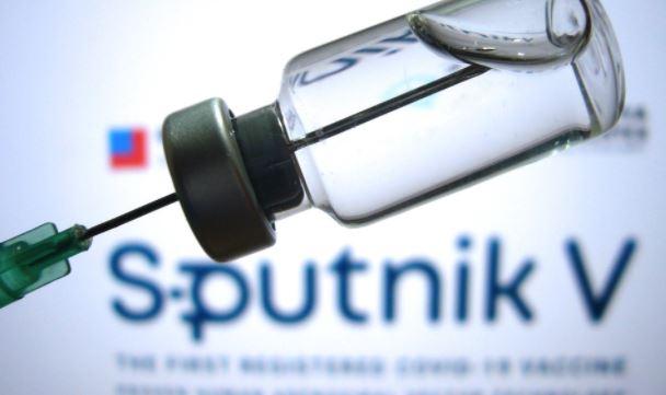 В РФПИ объяснили, почему во всем мире растет спрос на вакцину «Спутник V»