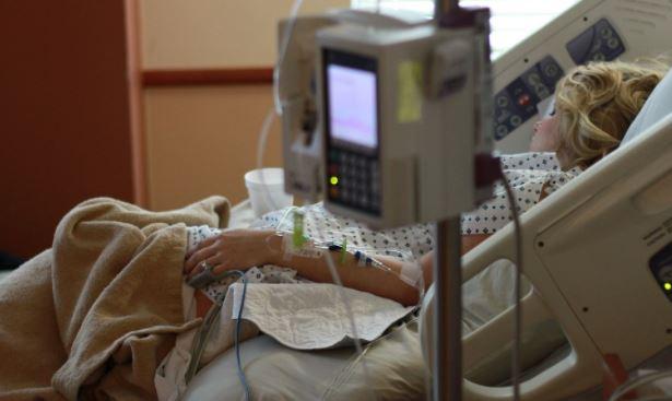 Онколог назвал основные причины развития рака