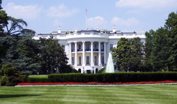 В Вашингтоне рассказали, для чего нужна встреча Путина и Байдена