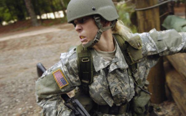В США заявили о выводе трети своих войск из Афганистана