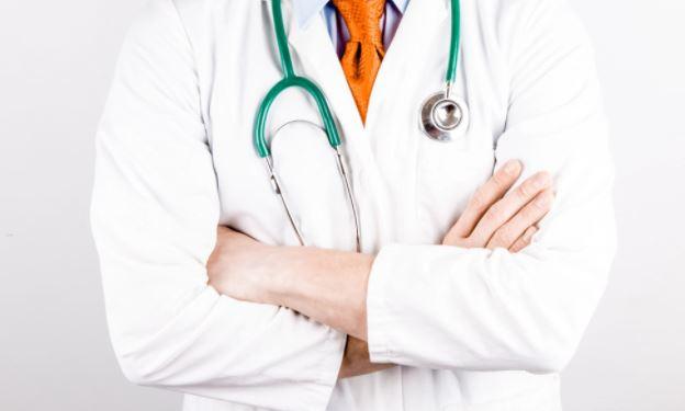 Врач Ковалев сравнил опасность заражения птичьим гриппом и коронавирусом