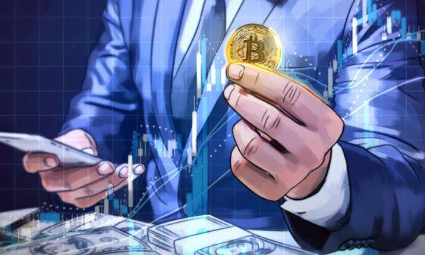 Эксперты озвучили мнение относительно стоимости биткоина летом