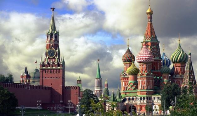 Американцы разгадали секрет российских «некомфортных сигналов» для США